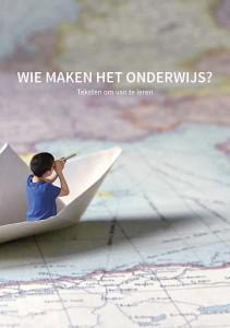 Wie-maken-het-onderwijs-cover