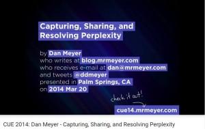 lezing perplexity